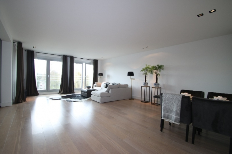 Image of house for rent at Doornburg in Amsterdam