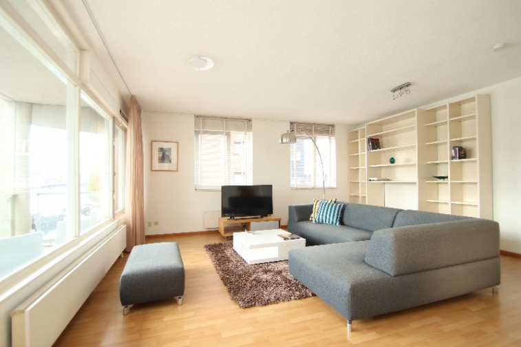 Image of house for rent at Javakade in Amsterdam
