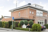 House for rent at Manegelaan; 2131 XB in Hoofddorp image 2