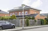 House for rent at Manegelaan; 2131 XB in Hoofddorp image 3