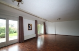House for rent at Manegelaan; 2131 XB in Hoofddorp image 7