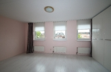 House for rent at Manegelaan; 2131 XB in Hoofddorp image 11