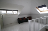 House for rent at Manegelaan; 2131 XB in Hoofddorp image 12