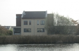 House for rent at Boomvalk; 1191 SB in Ouderkerk Aan De Amstel image 15